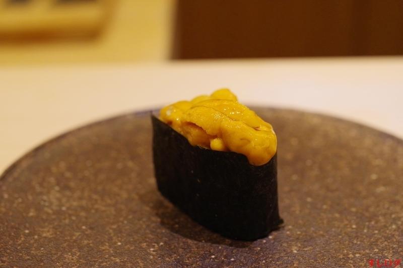 f:id:edomae-sushi:20191122221946j:plain