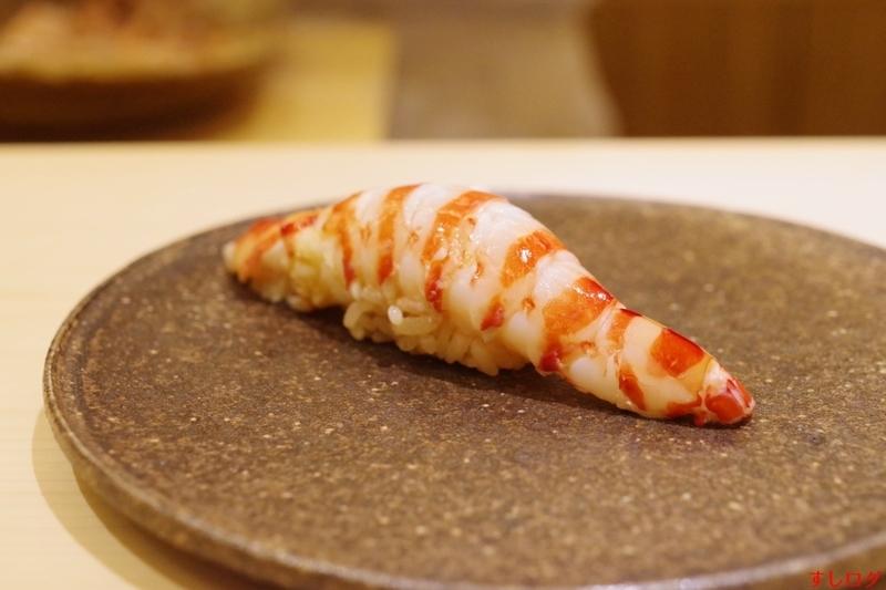 f:id:edomae-sushi:20191122221950j:plain