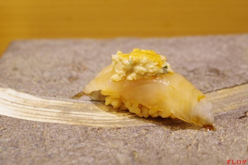 f:id:edomae-sushi:20191126210611j:plain