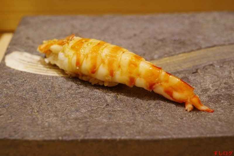 f:id:edomae-sushi:20191126210644j:plain