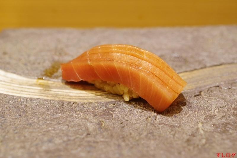 f:id:edomae-sushi:20191126210653j:plain