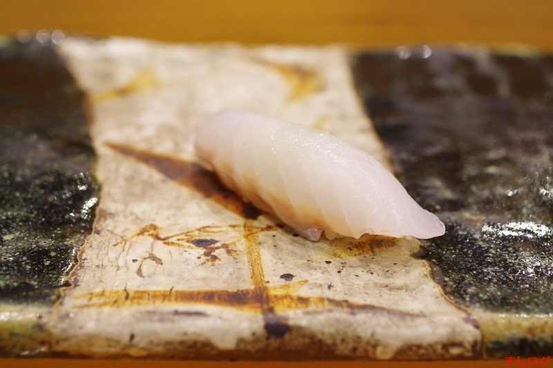 f:id:edomae-sushi:20191128092444j:plain