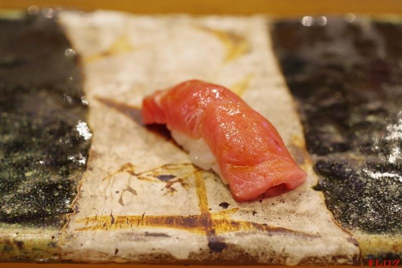 f:id:edomae-sushi:20191128092504j:plain