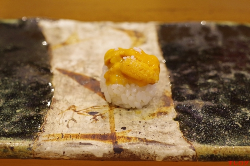 f:id:edomae-sushi:20191128092524j:plain