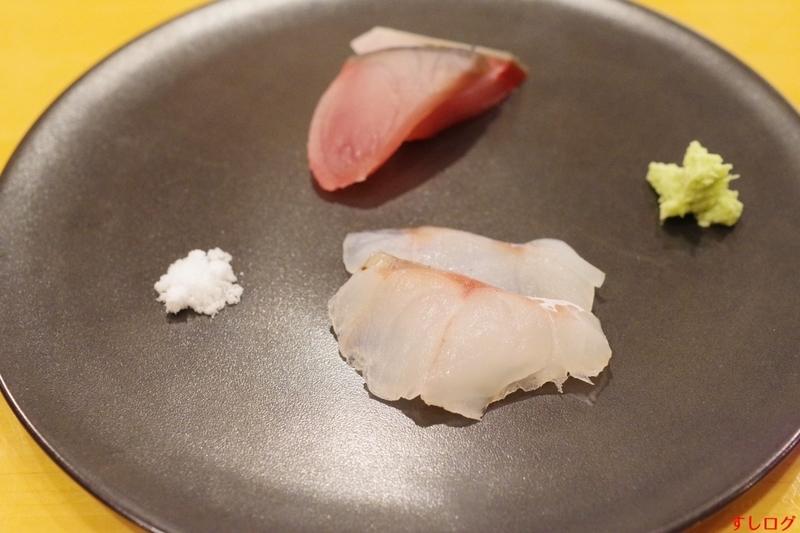 f:id:edomae-sushi:20191128095422j:plain