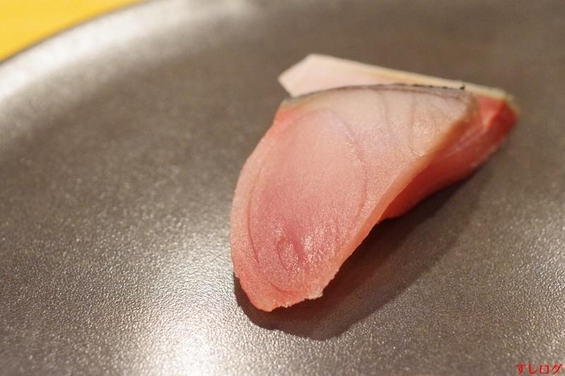 f:id:edomae-sushi:20191128095428j:plain