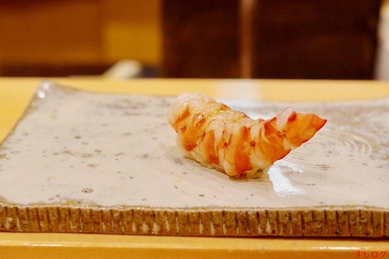f:id:edomae-sushi:20191128102228j:plain