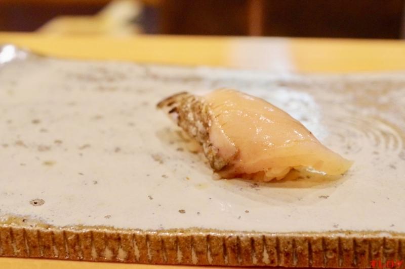 f:id:edomae-sushi:20191128102236j:plain