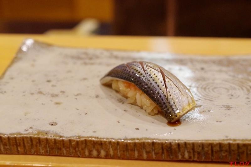 f:id:edomae-sushi:20191128102240j:plain