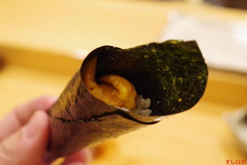 f:id:edomae-sushi:20191128102258j:plain