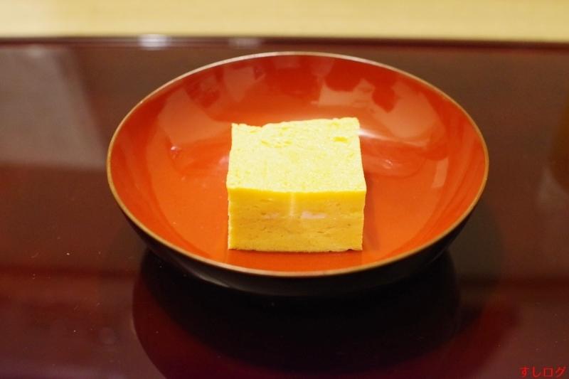 f:id:edomae-sushi:20191128104305j:plain