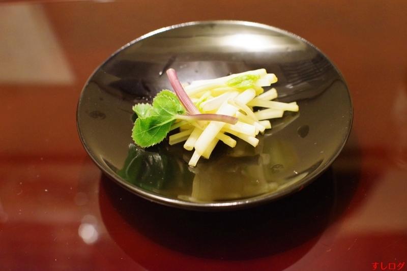 f:id:edomae-sushi:20191128104309j:plain