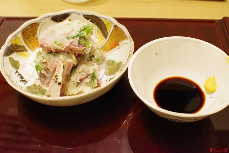 f:id:edomae-sushi:20191128104323j:plain
