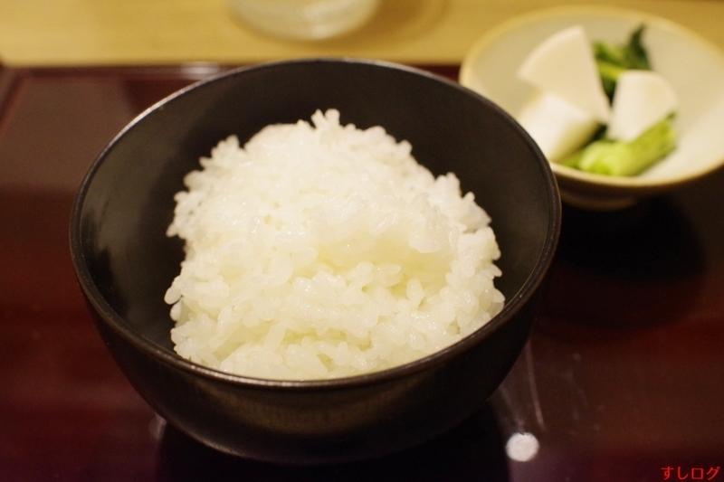 f:id:edomae-sushi:20191128104349j:plain