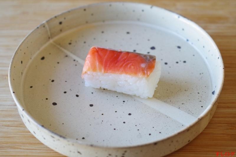 f:id:edomae-sushi:20191205185414j:plain