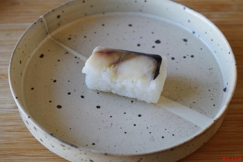 f:id:edomae-sushi:20191205185429j:plain