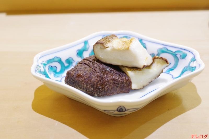 f:id:edomae-sushi:20191208090858j:plain