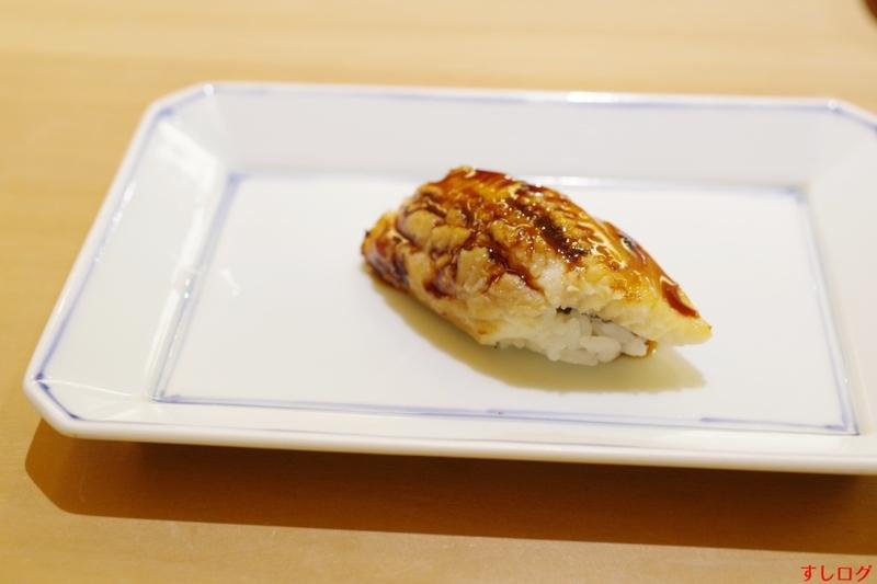 f:id:edomae-sushi:20191208090910j:plain