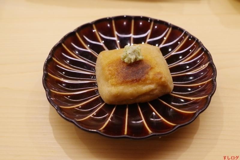 f:id:edomae-sushi:20191219214327j:plain