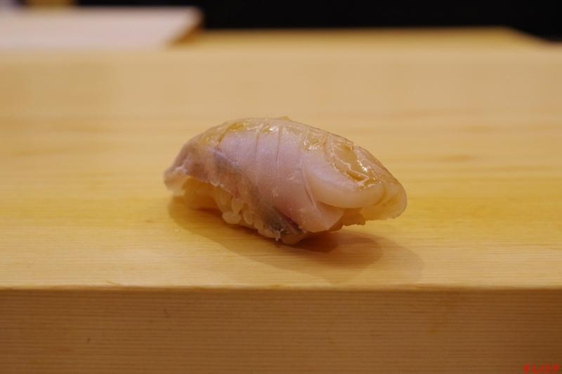 f:id:edomae-sushi:20191219214337j:plain