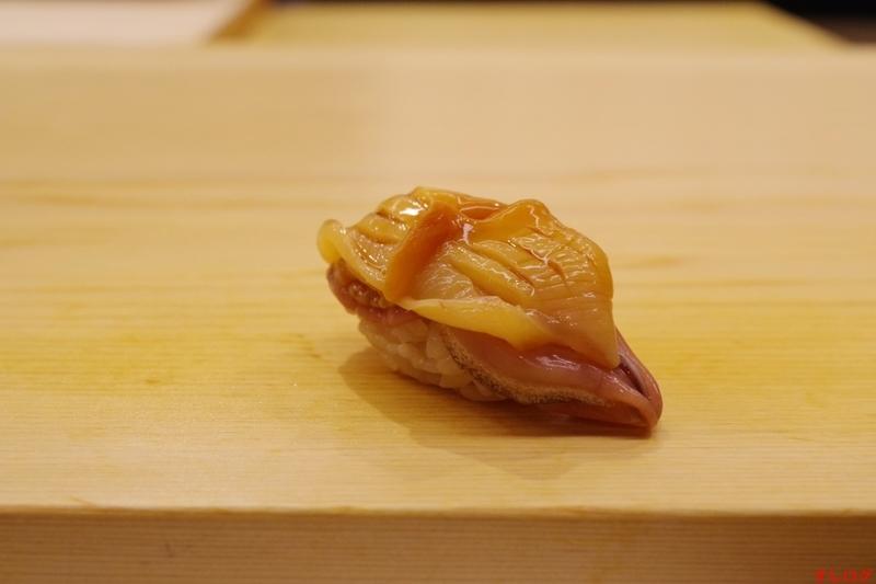 f:id:edomae-sushi:20191219214351j:plain