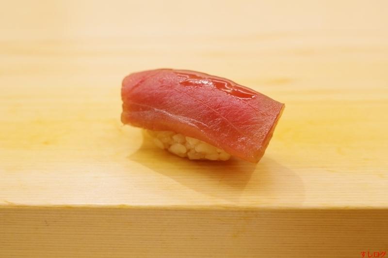 f:id:edomae-sushi:20191219214411j:plain