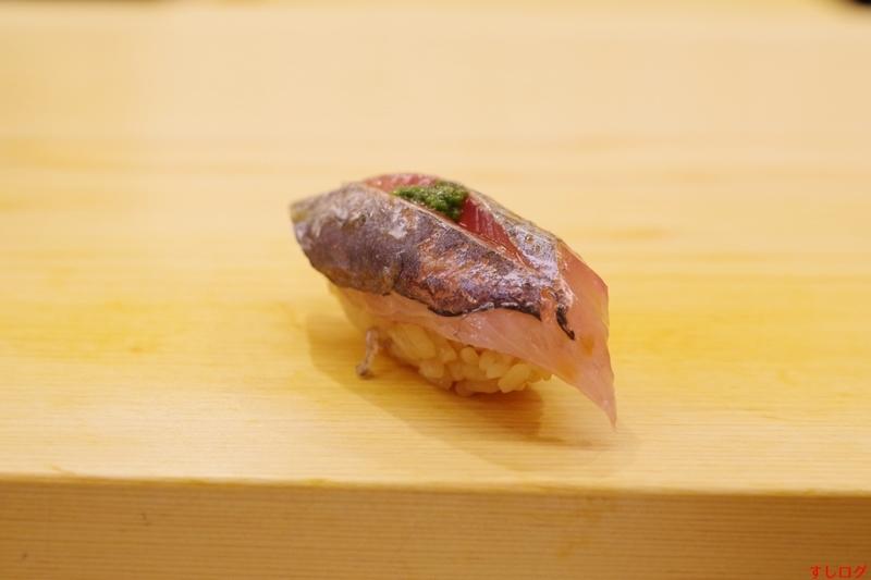 f:id:edomae-sushi:20191219214426j:plain