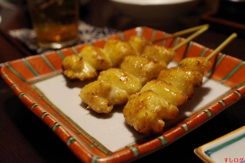 f:id:edomae-sushi:20191224232527j:plain