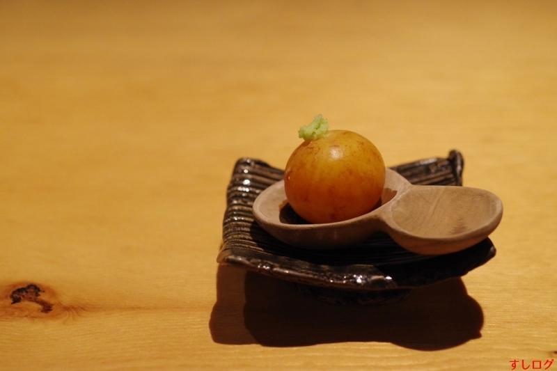 f:id:edomae-sushi:20191225191233j:plain