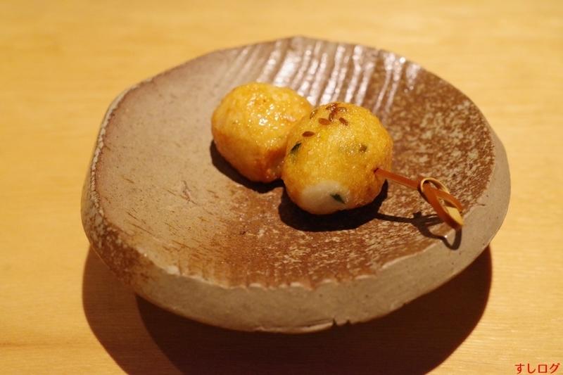 f:id:edomae-sushi:20191225191309j:plain