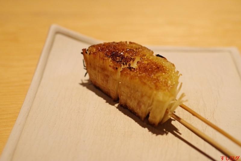 f:id:edomae-sushi:20191225191327j:plain