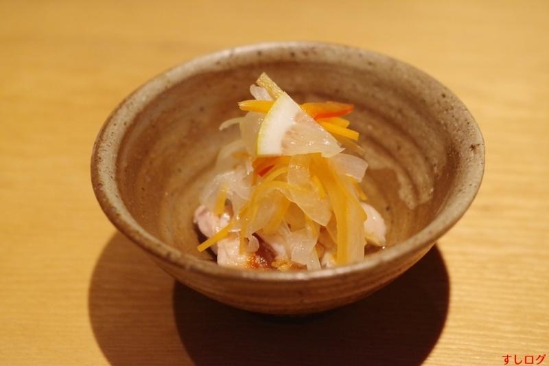 f:id:edomae-sushi:20191225191338j:plain
