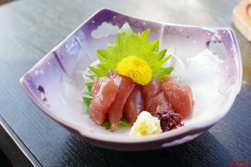 f:id:edomae-sushi:20200115205119j:plain
