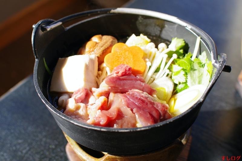 f:id:edomae-sushi:20200115205136j:plain