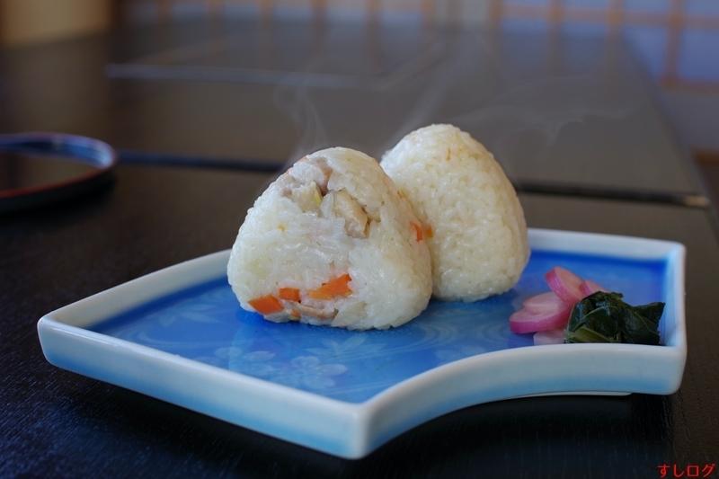 f:id:edomae-sushi:20200115205151j:plain