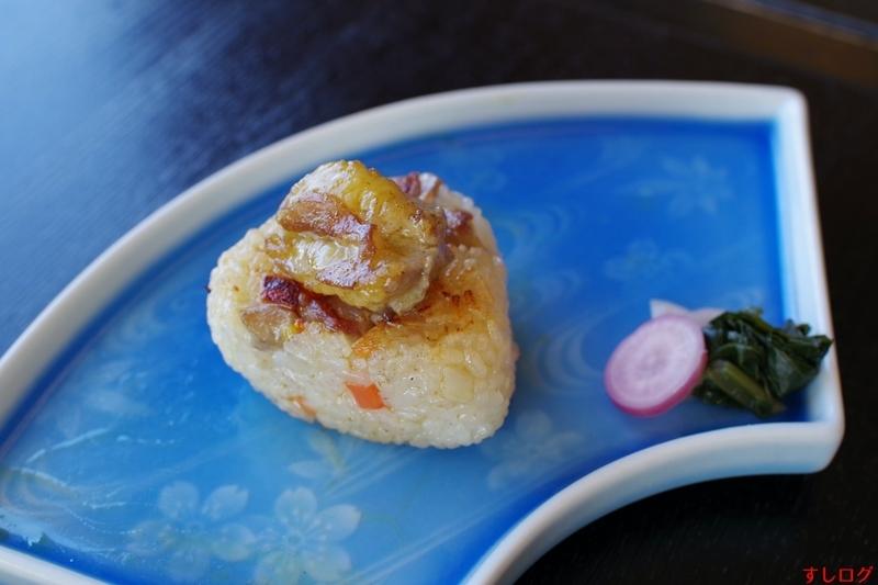 f:id:edomae-sushi:20200115205209j:plain
