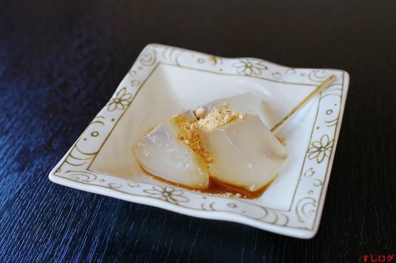 f:id:edomae-sushi:20200115205215j:plain