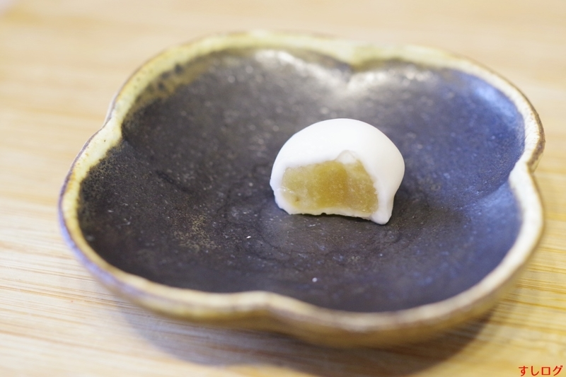 f:id:edomae-sushi:20200118110902j:plain