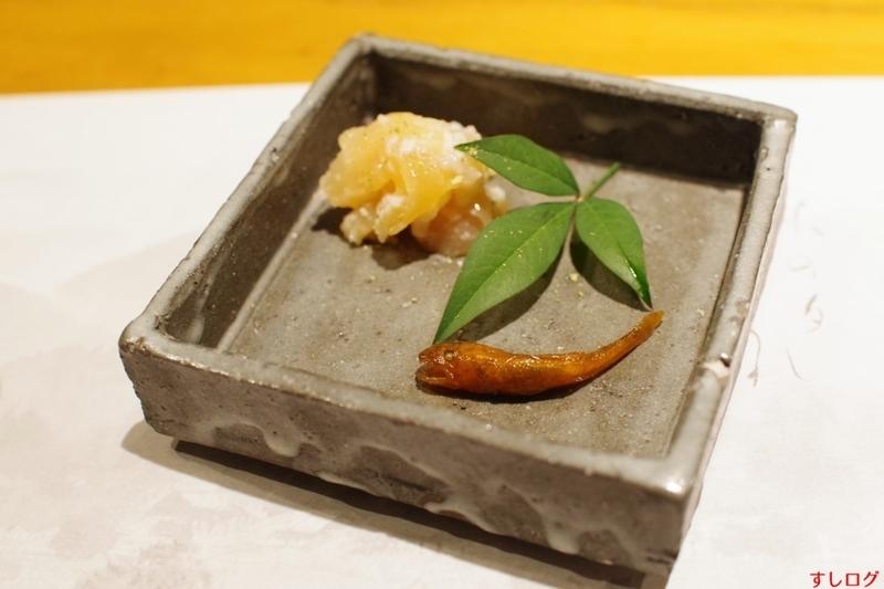 f:id:edomae-sushi:20200118114526j:plain