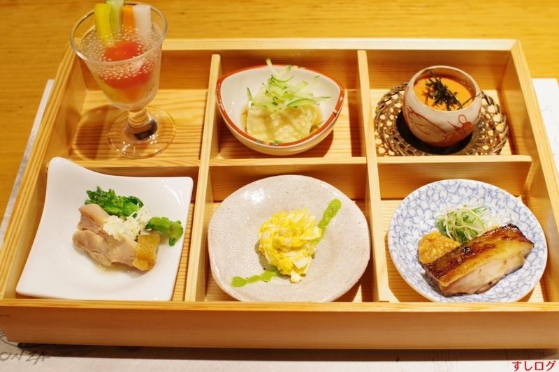 f:id:edomae-sushi:20200118114547j:plain