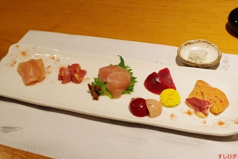 f:id:edomae-sushi:20200118114602j:plain