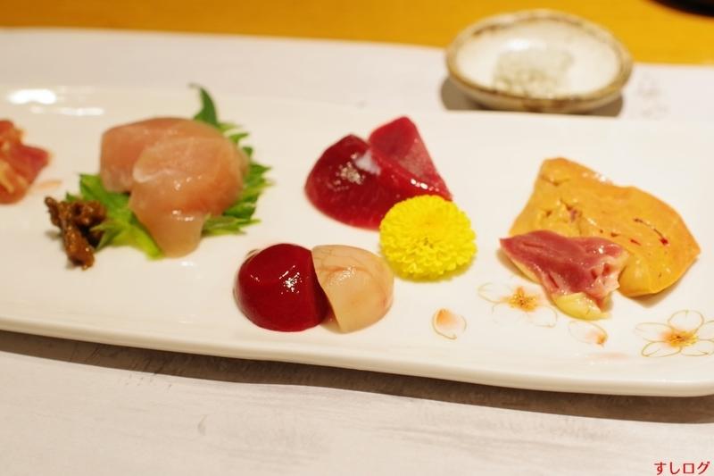 f:id:edomae-sushi:20200118114612j:plain
