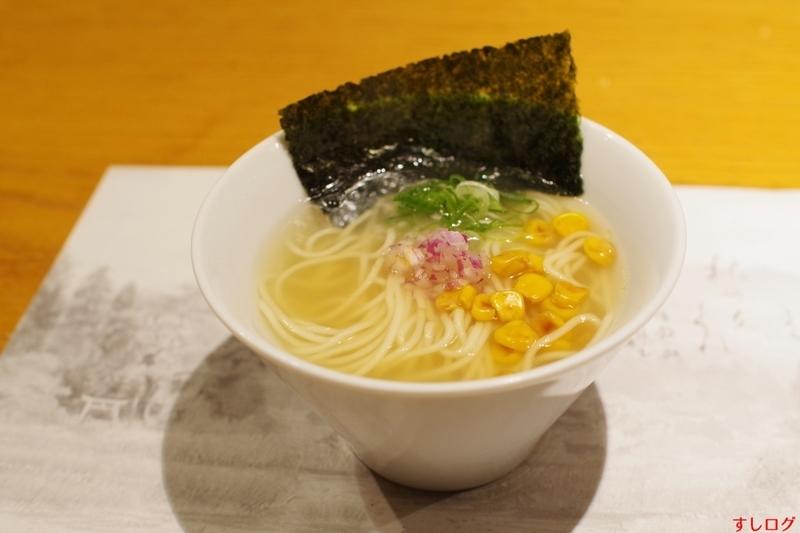 f:id:edomae-sushi:20200118114658j:plain