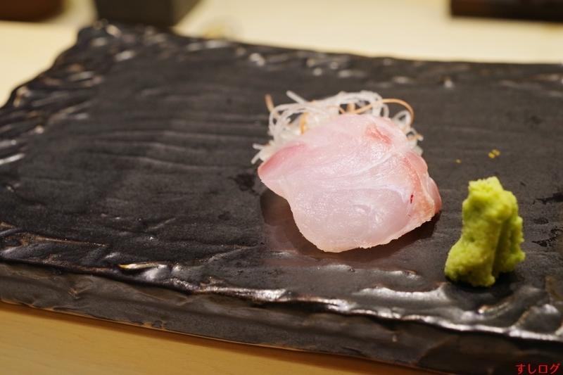 f:id:edomae-sushi:20200126154301j:plain