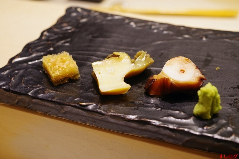 f:id:edomae-sushi:20200126154320j:plain