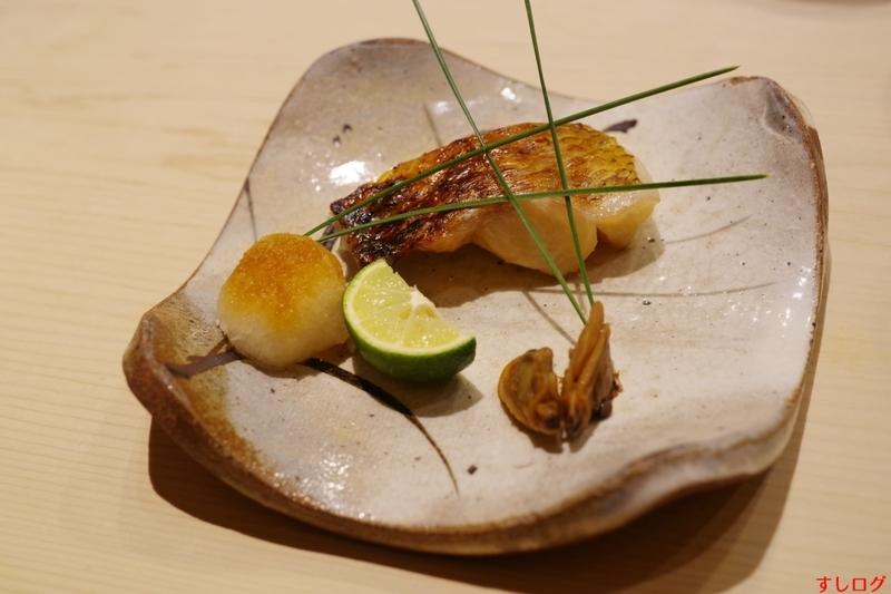 f:id:edomae-sushi:20200126154349j:plain