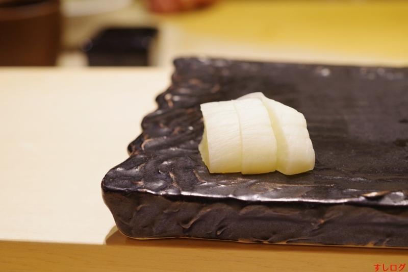 f:id:edomae-sushi:20200126154353j:plain