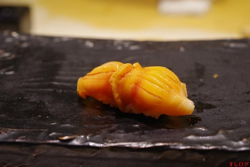f:id:edomae-sushi:20200126154419j:plain