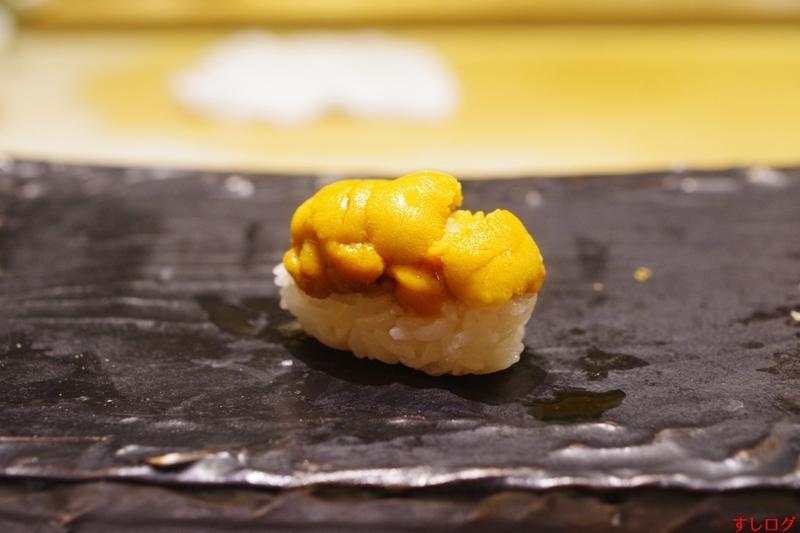 f:id:edomae-sushi:20200126154439j:plain
