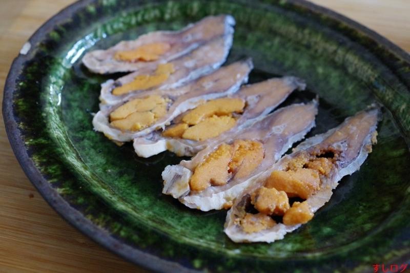 f:id:edomae-sushi:20200127184513j:plain